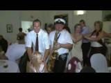 Tanzmusik Liveband Tanzmusik Hochzeitsband MOTET Lambada-MIX 2009 PARTYTIME Deutsch Polnische Hochzeitsband Www