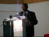 TenCedis.com: Capital Market Development: The Next Frontier In Ghana
