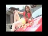 Trailer Ria Sakurai-Mascot Girl