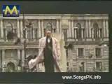 Teeri Yaad Satandi Www. SongsPK .info