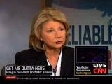 The Publicity Agency PR Firm Compliment On CNN&#39 S State Of The Union
