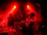 Tgod Television: LIFE OF AGONY Live @ Crocodile Rock Cafe 1 10