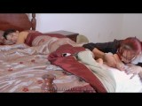 The Home Office-Scene 6 Prev.wmv