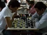 Torneo De Verano 2008