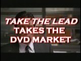 TAKE THE LEAD DANCES INTO DVD STORES