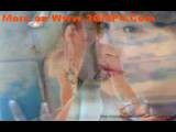 Ugly Teen Hardcore Scene* SEXOS EXPLICITOS VIDEOS PORNO XXX LESBIANAS GRATIS IVO