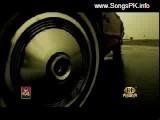 Udeekan Www. SongsPK .info