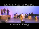 Under Your Spell - A Tribute To Phyllis Hyman