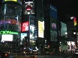 Useful + Agreeable Ua.tv In Tokyo