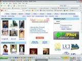 VietCircles.com Social Network Intro