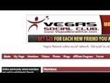 Vegas Sex Survey, Las Vegas Travel Deals, Vegas Social Club