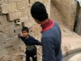 Video 1 From Gaza Palestinian Refugee Camp In Jerash, Jordan 2 Hours Away