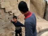 Video 1 From Gaza Palestinian Refugee Camp In Jerash, Jordan 2 Hours Away