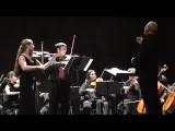 Vivaldi, 1st Mov. - Albina Molodozhan