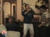 Video Musicale Mika Grace Kelly Rivisto