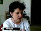 Video 11415.wmv