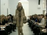 Videofashion News Vol.29 #35 Autumn Winter 2005-06