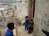 Video 3 From Gaza Palestinian Refugee Camp In Jerash, Jordan