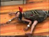 Vore - Voreville - Snakes Gone Wild Aninimation