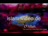 Vorträge Auf Deutsch über Die Erklärung Von Kitab At-Tawheed 1