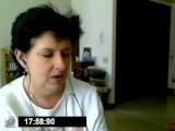 Video 11414.wmv