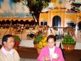 Vietnamese Restaurants In Houston And Orlando