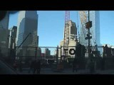 WTC 9 11 Part 4 - I&#39 M Not Faking My 9