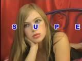 Web Cam Hard Xxx Porn Sex Sexy Girl Hot Ass Pussy Big Tits Anal Lesbians