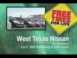 West Texas Nissan - Even Better 2009 - Pre-Owned