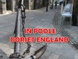 Wotz @ Poole In Dorset England