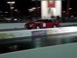 Wajdi Camaro Vs Taib GTR In Jeddah