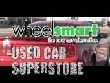 Wheelsmart - 50% Reduction