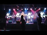Www.TomPettyTribute.com - Breakdown A Tribute To Tom Petty -
