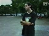 Zappa -tore - La Reincarnazione Di Frank Zappa