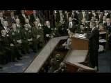 ZERO - An Investigation Into 9-11 - Česky