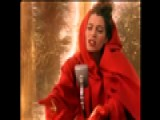 Amy Grant - Thatu0027s What Love Is For Official Music Video