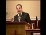 Galatians - Sun PM Preaching - 3-27-2011 - Community Bible Baptist Church 1of2rn