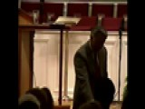 Preaching On The End Times Part 2 - 3-2-2011 - Missions Conference 2011 - Community Bible Baptist Church 2of2