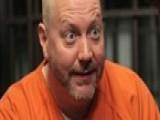 Jailbait: Funniest Prison Extraction Video