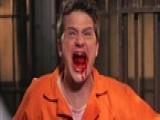 Jailbait: Funniest Prison Break