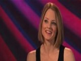 Popcorn With Peter Travers: Jodie Foster Faces A Man With A Puppet