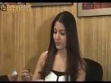 Anushka Sharma ACTS Pricey!