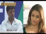 Aishwarya Rai Becomes POORER!