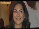Barbara Mori RETURNS To Bollywood!