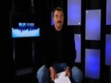 Blue Bloods - You Ask, They Tell: Tom Selleck - Season 1