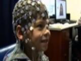 Break Reported In Autism Treatment, Detection