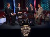 Boise State Roundtable