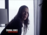 Criminal Minds: Suspect Behavior - Justine Bateman Guest Stars - Season 1 - Episode 3