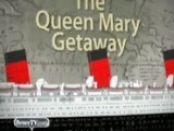 Enter To Win Queen Mary Getaway!