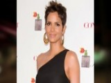 Halle Berry Returning To Television?